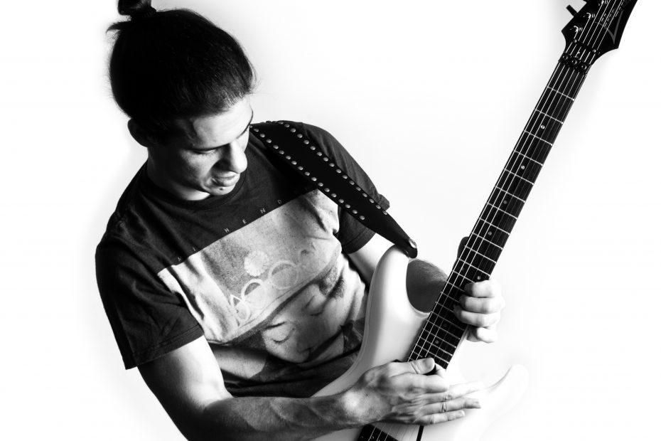 POL y su Guitarra