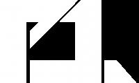 Logo POL white no bck
